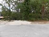 Lot 9 Lakeland Drive - Photo 3