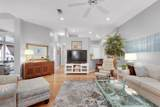 387 S. Shore Dr - Photo 12