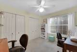 387 S. Shore Dr - Photo 35