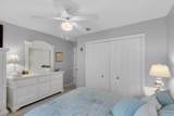 387 S. Shore Dr - Photo 38