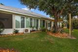387 S. Shore Dr - Photo 44