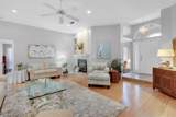 387 S. Shore Dr - Photo 9