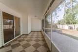 239 Fairway Boulevard - Photo 39
