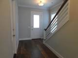 5513 Ansley Drive - Photo 16