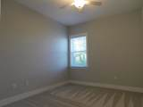 5513 Ansley Drive - Photo 33