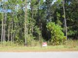 Lot 2 Sweetwater Ln - Photo 2