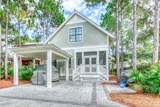 277 Lake Forest Drive - Photo 54