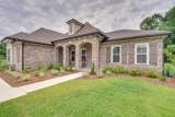 1476 Mill Creek Drive - Photo 4