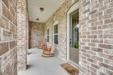 1476 Mill Creek Drive - Photo 9