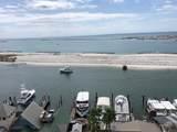 10 Harbor Boulevard - Photo 13