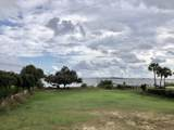 2016 Pritchard Point Drive - Photo 3