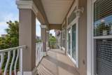 72 Terra Cotta Way - Photo 16