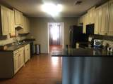 6609 Lenwood Jackson Road - Photo 42