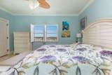 830 Gulf Shore Drive - Photo 12