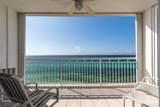 830 Gulf Shore Drive - Photo 28