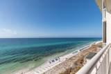 830 Gulf Shore Drive - Photo 29