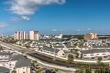 830 Gulf Shore Drive - Photo 30