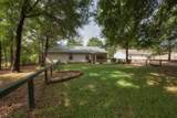 1194 Valley Road - Photo 28