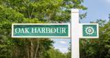 Lot 114 Oak Harbour - Photo 8