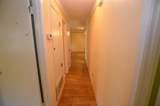 3183 Audrey Road - Photo 14