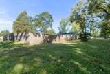1410 Red Oak Drive - Photo 34