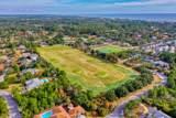 Lot 10 Golf Club Drive - Photo 27