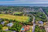 Lot 10 Golf Club Drive - Photo 28