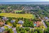 Lot 10 Golf Club Drive - Photo 29