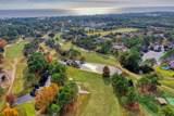 Lot 10 Golf Club Drive - Photo 31