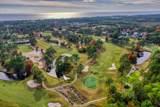 Lot 10 Golf Club Drive - Photo 33