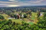 Lot 10 Golf Club Drive - Photo 34