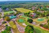 Lot 10 Golf Club Drive - Photo 35