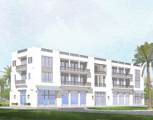 TBD Kaiya Avenue - Photo 1