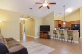 125 Crab Apple Avenue - Photo 5