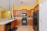 125 Crab Apple Avenue - Photo 8