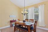 125 Crab Apple Avenue - Photo 9