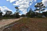 3645 Grady Johnson Road - Photo 6