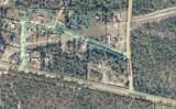 3645 Grady Johnson Road - Photo 7