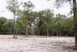 1AC Lot E9 Wildwood Lakes Drive - Photo 4