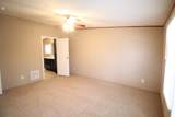 13204 White Western Springs Road - Photo 10