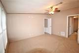 13204 White Western Springs Road - Photo 11