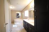 13204 White Western Springs Road - Photo 12