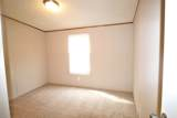 13204 White Western Springs Road - Photo 14