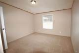 13204 White Western Springs Road - Photo 15