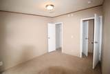 13204 White Western Springs Road - Photo 16