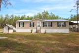 13204 White Western Springs Road - Photo 2