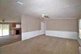 13204 White Western Springs Road - Photo 4