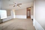 13204 White Western Springs Road - Photo 5