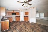 13204 White Western Springs Road - Photo 6