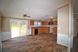 13204 White Western Springs Road - Photo 7